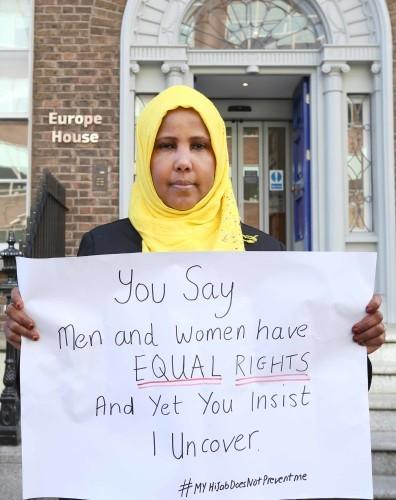 0063 European hijab ban protest copy
