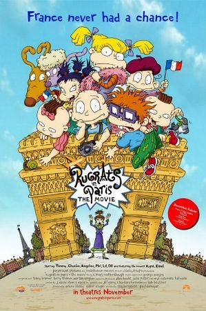 Rugrats_in_Paris_The_Movie_poster