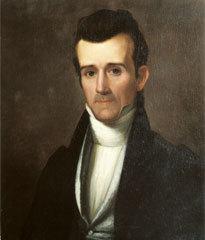 history-jkp-portrait