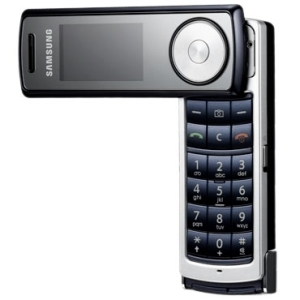 Samsung-SGH-F210-and-SGH-F200-Stick-Phones-3