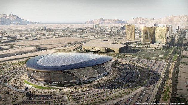 the-stadium-wont-be-directly-located-in-the-heart-of-las-vegas