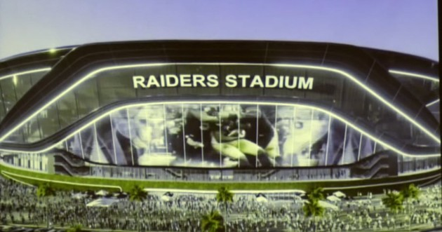 there-will-be-a-giant-videoboard-on-one-side-of-the-stadium-for-tailgaters