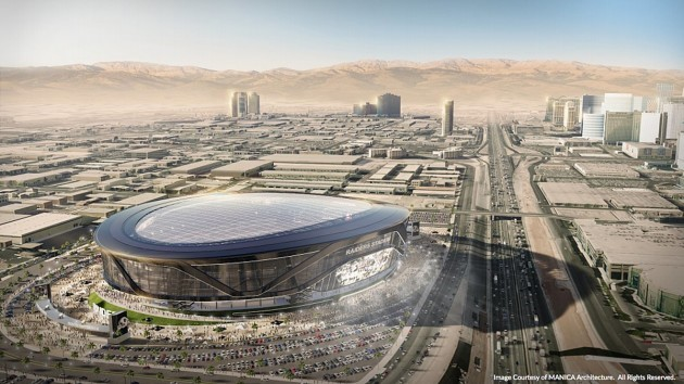 and-they-believe-holding-sporting-events-can-generate-an-additional-517-million-for-las-vegas