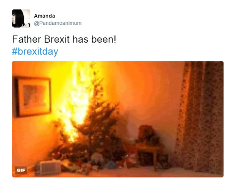 brexitday2
