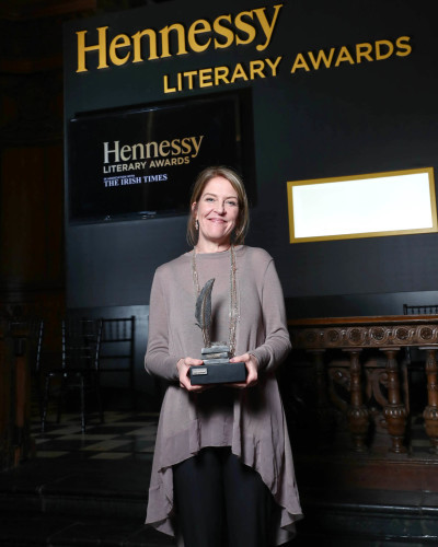 NO FEE HENNESSY LITERARY 5