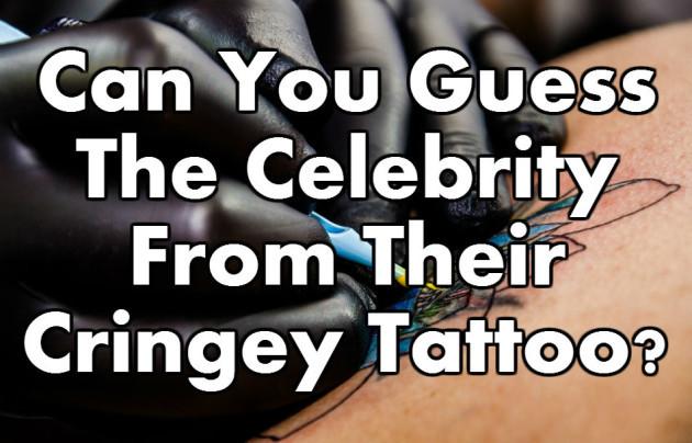 tattooquiz