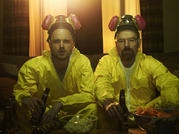 walter-white-and-jesse-pinkman--breaking-bad-wallpapers-117528