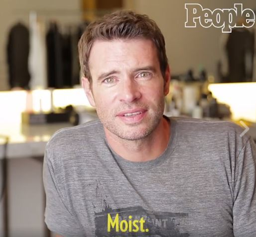 f4bd57841 This video of male celebrities saying the word 'moist' is a crime ...
