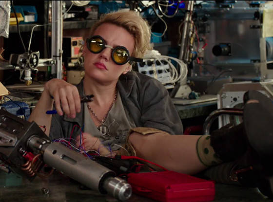 rs_560x415-160303102639-560-Kate-McKinnon-Ghostbusters.jm.3316