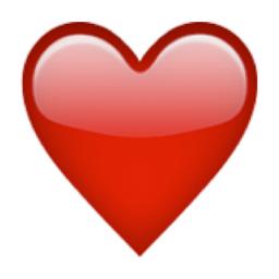 heavy-black-heart