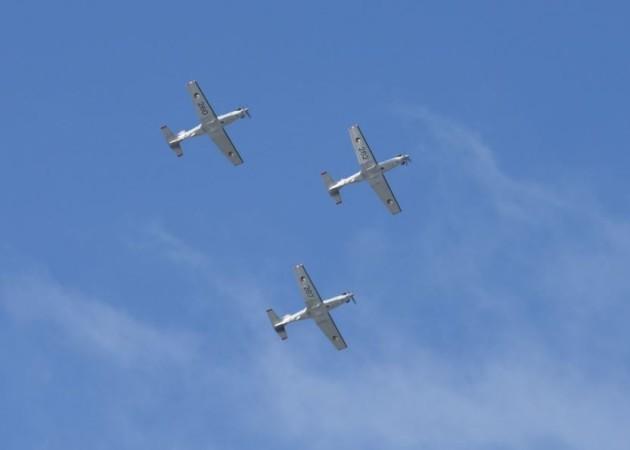 aircorps3