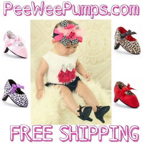 #FREESHIPPING on ALL Domestic Orders Of ...