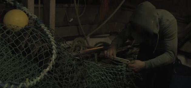 illegal fishermen 4