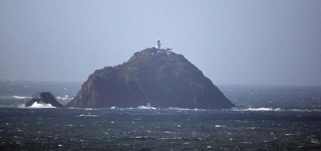Coastguard Helicopter Wreckage Found
