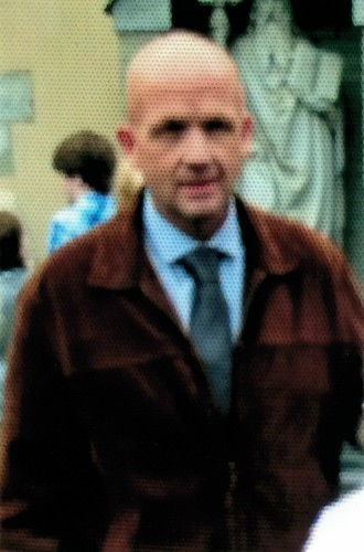 638a4758 Gardaí appeal for information on whereabouts of Peter Scully