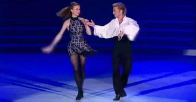 riverdance-with-michael-flatley-final-performance-image10