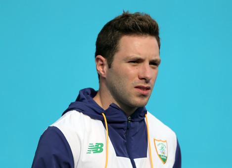 Oliver Dingley