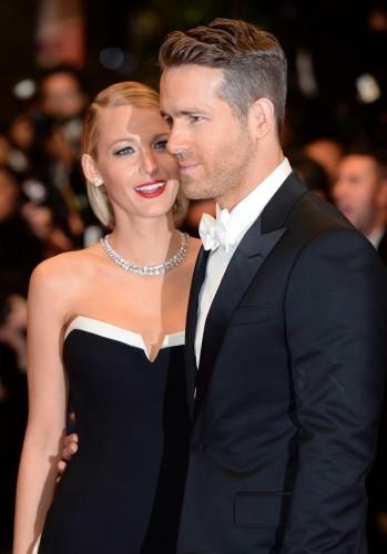 67th Cannes Film Festival - Captives Premiere