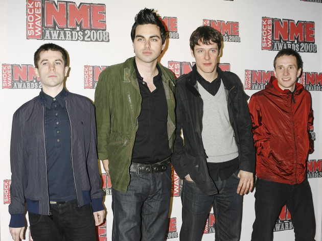 25 forgotten indie bands of the 2000s, ranked from worst to best
