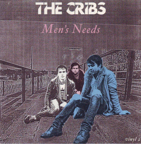 the-cribs-mens-needs-wichita