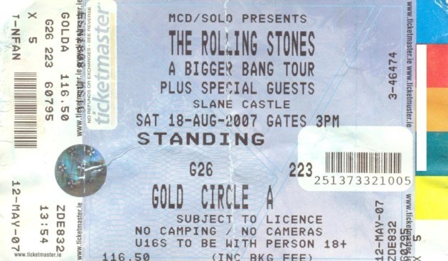 Rolling+Stones+-+Slane+Castle+August+18th+2007