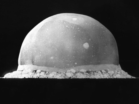 the-force-of-the-halifax-explosion-was-so-large-that-it-remained-the-largest-human-made-explosion-ever-until-the-united-states-developed-atomic-weaponry-in-1945