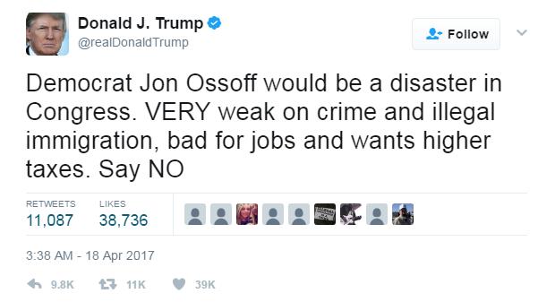 ossoff