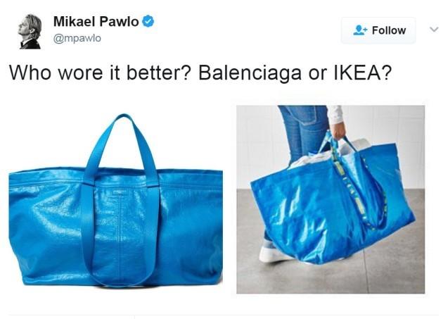 ikeabag5