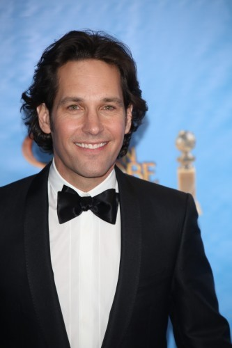 70th Annual Golden Globe Awards - Press Room - Los Angeles