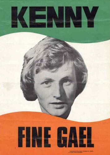 kenny1