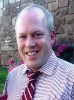 the-garda-shot-dead-in-louth-yesterday-was-a-36-ye-310x415