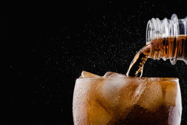 do diet drinks increase risk of dementia