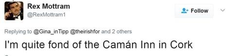 camann