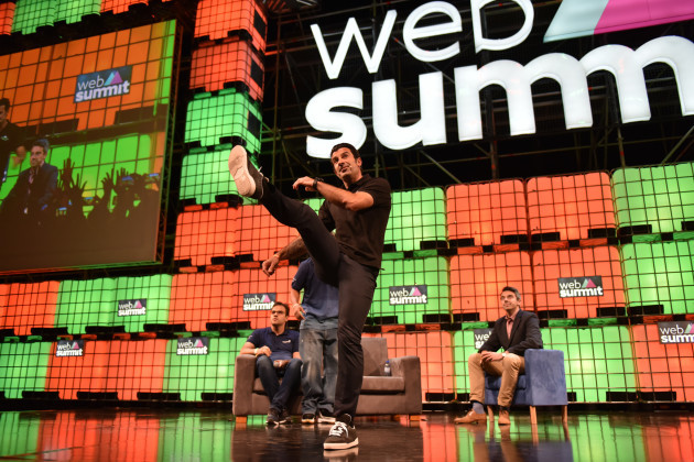 web-summit-luis-figo