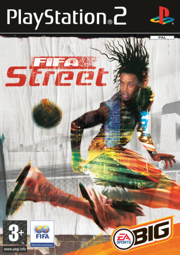 43688-fifa-street-playstation-2-front-cover