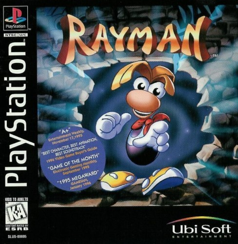 34816-rayman-playstation-front-cover