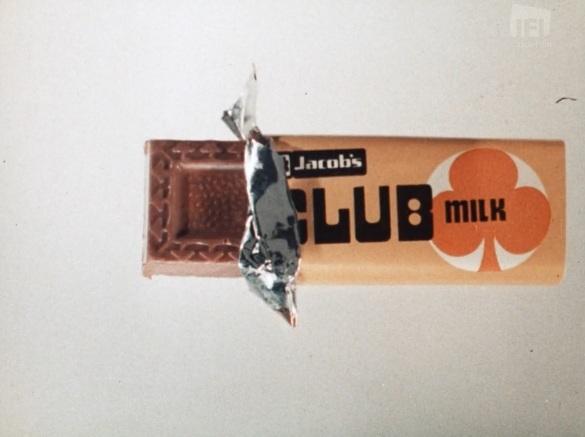 clubmilk
