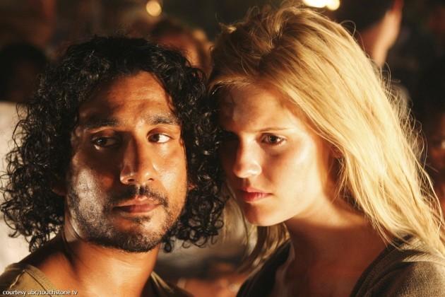 Shannon-Sayid-shannon-and-sayid-15922266-2010-1340