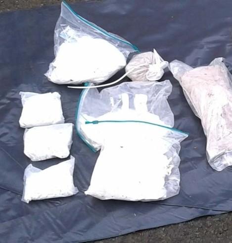 11 Drugs seized_90504887