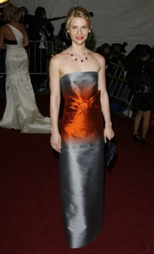 Costume Institute Gala 2007