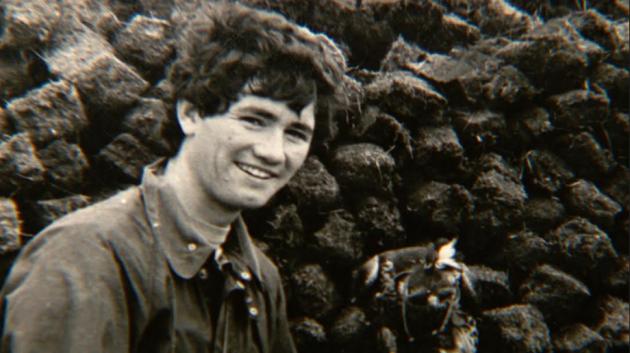 Robert Nairic