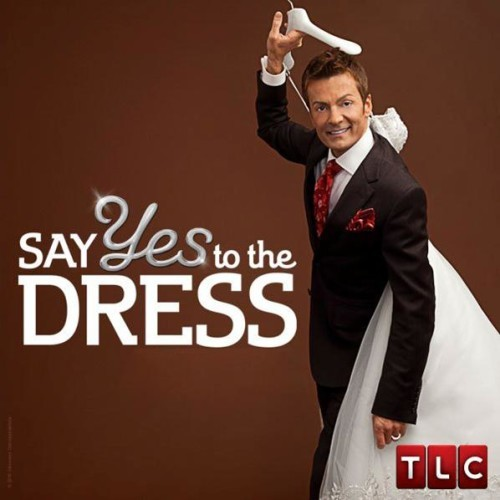 say-yes-to-the-dress-casting-call-wedding-steps