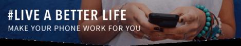 live-a-better-life-banner-image-final-1
