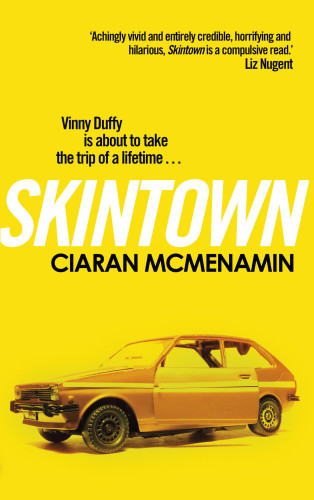 SKINTOWN-DEMY TPB with flaps.indd