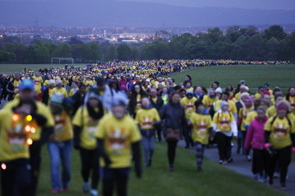 310 Pieta House Darkness Into Light_90510697