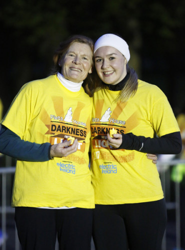 136 Pieta House Darkness Into Light_90510678