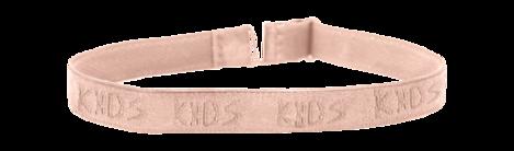 pink-choker-closed_950x