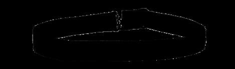 black-choker-closed_950x