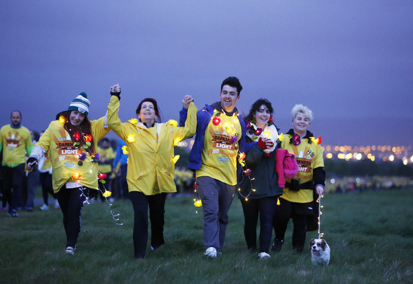211 Pieta House Darkness Into Light_90510702