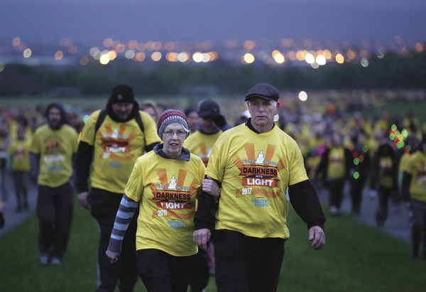 305 Pieta House Darkness Into Light_90510698_90510711 (1)